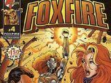 Foxfire Vol 1 4