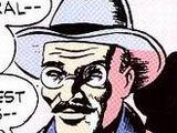 George Maxon (Earth-616)