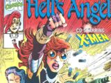 Hell's Angel Vol 1 4