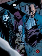 Hellfire Club (Earth-616) from Astonishing X-Men Vol 3 12 0001