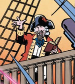 Henry Gyrich (Earth-66881) from Exiles Vol 3 4