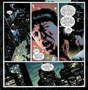 Jean-Paul Beaubier (Earth-616) and Kyle Jinadu (Earth-616) from Astonishing X-Men Vol 3 49 002