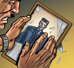 John Jonah Jameson III (Earth-52136) from What If Aunt May Had Died Instead of Uncle Ben Vol 1 1 0001
