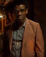 John McIver (Earth-199999) from Marvel's Luke Cage Season 2 4 001