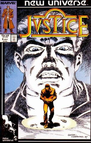 File:Justice Vol 2 9.jpg