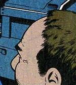 Lou (Cameraman) (Earth-616) from Incredible Hulk Vol 1 420 001