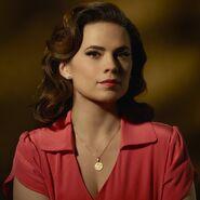 Margaret Carter (Earth-199999) from Agent Carter Season 2 001