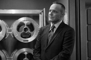 Marvel's Agents of S.H.I.E.L.D. Season 7 4