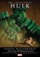 Marvel Masterworks Vol 1 56