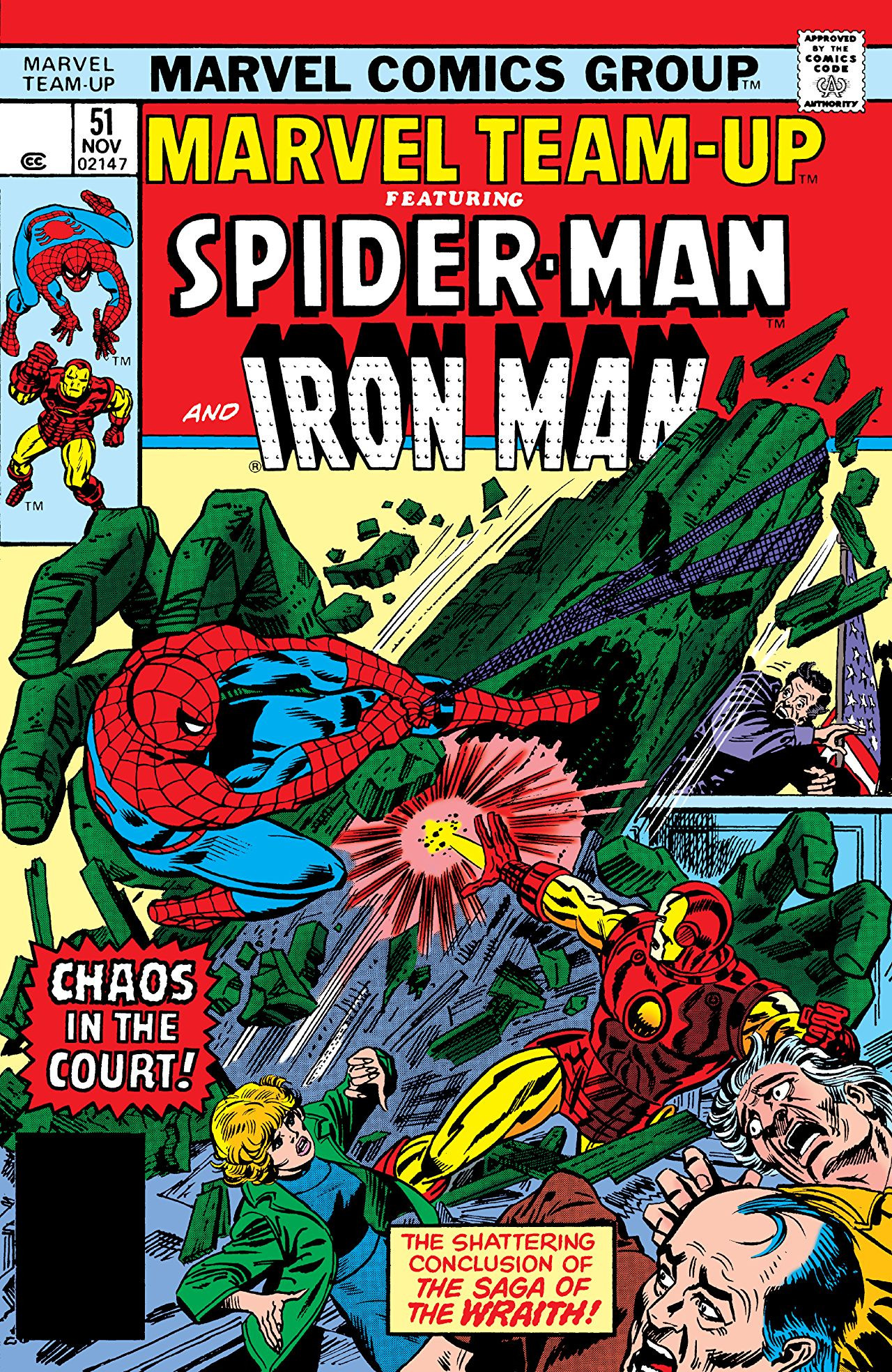File:Marvel Team-Up Vol 1 51.jpg