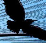 Munin (Earth-20051) Marvel Adventures The Avengers Vol 1 15