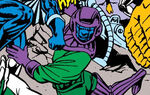 Nathaniel Richards (Kang) (Earth-8910) from Excalibur Vol 1 14 0001