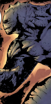 File:Neifi (Earth-616) from Inhumans Vol 2 2 001.png