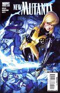 New Mutants Vol 3 9