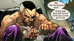 Nicholas Fury (Earth-311) from Marvel 1602 Vol 1 8 0001
