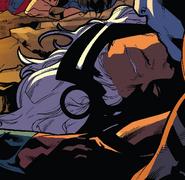 Ororo Munroe (Earth-TRN657) from X-Men Blue Vol 1 18 001