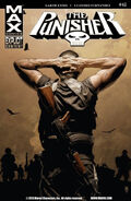 Punisher Vol 7 42