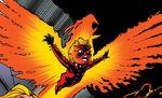 Rachel Summers (Mojoverse) from X-Babies Murderama Vol 1 1 001