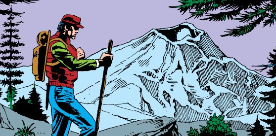 File:Santa Ana Mountains from Avengers West Coast Vol 1 63 001.png