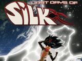 Silk Vol 1 7