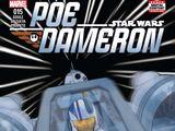 Star Wars: Poe Dameron Vol 1 15