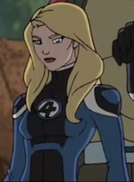 Susan Storm (Earth-12041) from Hulk and the Agents of S.M.A.S.H. Season 1 25 001