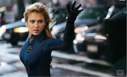 Susan Storm (Earth-121698) from Fantastic Four (2005 film) 003