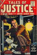 Tales of Justice Vol 1 65