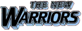 The New Warriors (1990)