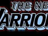 New Warriors Vol 1