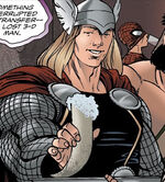 Thor Odinson (Earth-10170) from Atlas Vol 1 4 0001