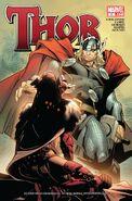 Thor Vol 3 5