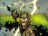 Groot (Earth-15513)