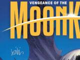 Vengeance of the Moon Knight Vol 1 6