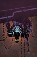 Venom Vol 2 15 Textless