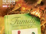 Vision Vol 2 12