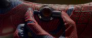 Web-Shooters from The Amazing Spider-Man (2012 film) 0001