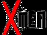 X-Men Vol 4