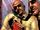 Yuri Stalyenko (Earth-616)