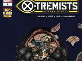 Age of X-Man: X-Tremists Vol 1 4