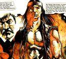 Apache Kid