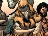 Altjira (Earth-616)