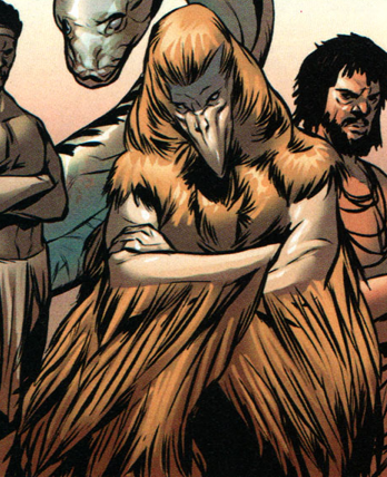 File:Altjira (Earth-616) from Thor & Hercules Encyclopaedia Mythologica Vol 1 1 0001.png