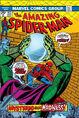 Amazing Spider-Man Vol 1 142.jpg