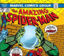 Amazing Spider-Man Vol 1 142