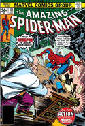 Amazing Spider-Man Vol 1 163