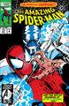 Amazing Spider-Man Vol 1 377.jpg