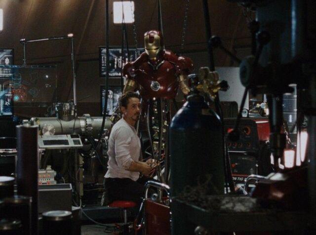 File:Anthony Stark (Earth-199999) from Iron Man (film) 032.jpg