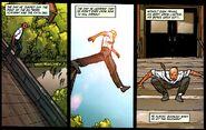 Armando Muñoz (Earth-616) from X-Men Deadly Genesis Vol 1 2 003