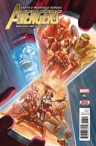 File:Avengers Vol 7 6.jpg